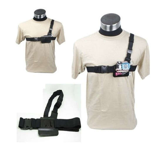 chest-belt-shoulder-strap-for-gopro-action-camera