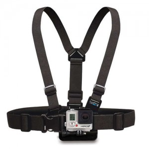 chest-mount-harness-for-gopro-action-camera
