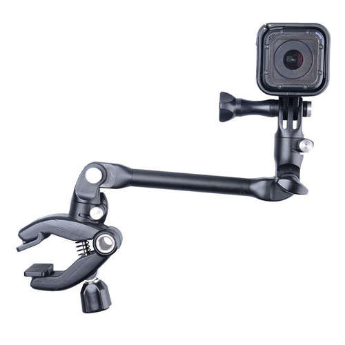Jam Adjustable Music Mount For GoPro Action Camera