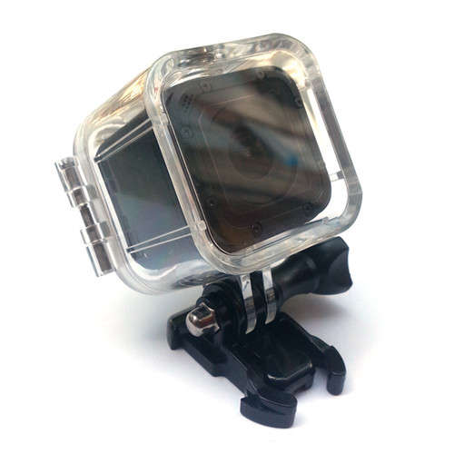 Protect/Waterproof housing for Gopro Hero4 Session