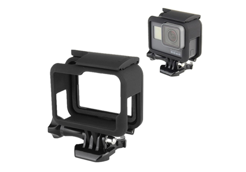 Protect Frame For GoPro Hero5 Black (4)