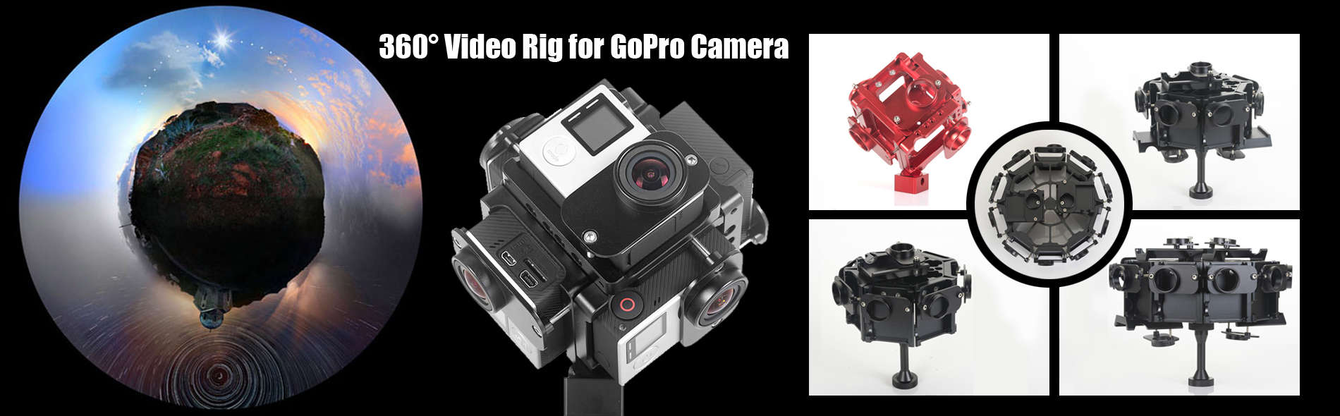 360-Vedio-Rig-For-GoPro-Action-Camera