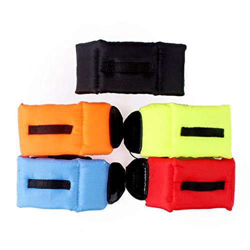 Wrist Strap Floaty For GoPro Action Camera