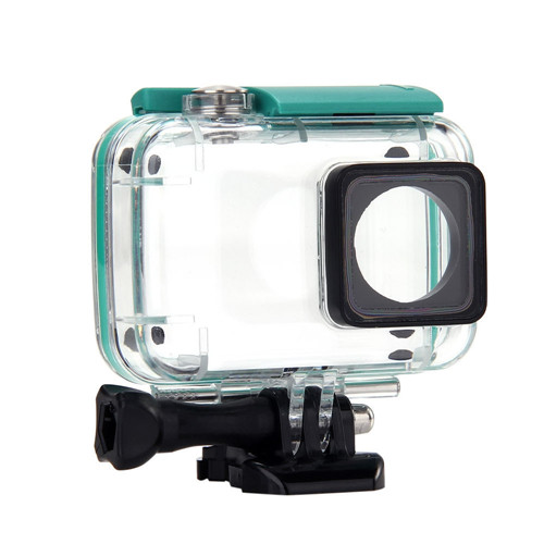XiaoYi-II-4K-Action-Camera-Waterproof-Housing